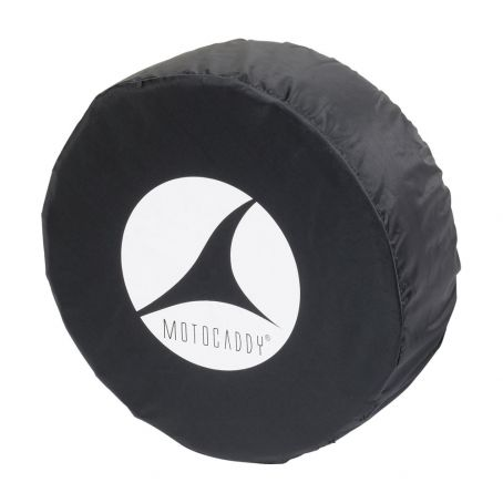 Wheel Covers (pair)