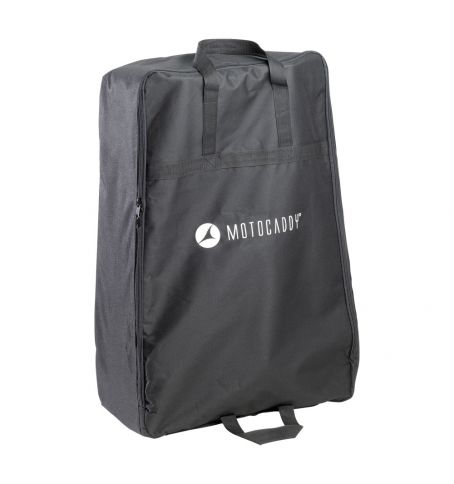 S-Series Travel Cover