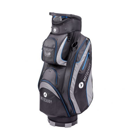 Club-Series bag range